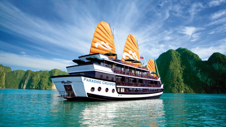 Celebrate With a Sydney Harbor Birthday Party Cruise
