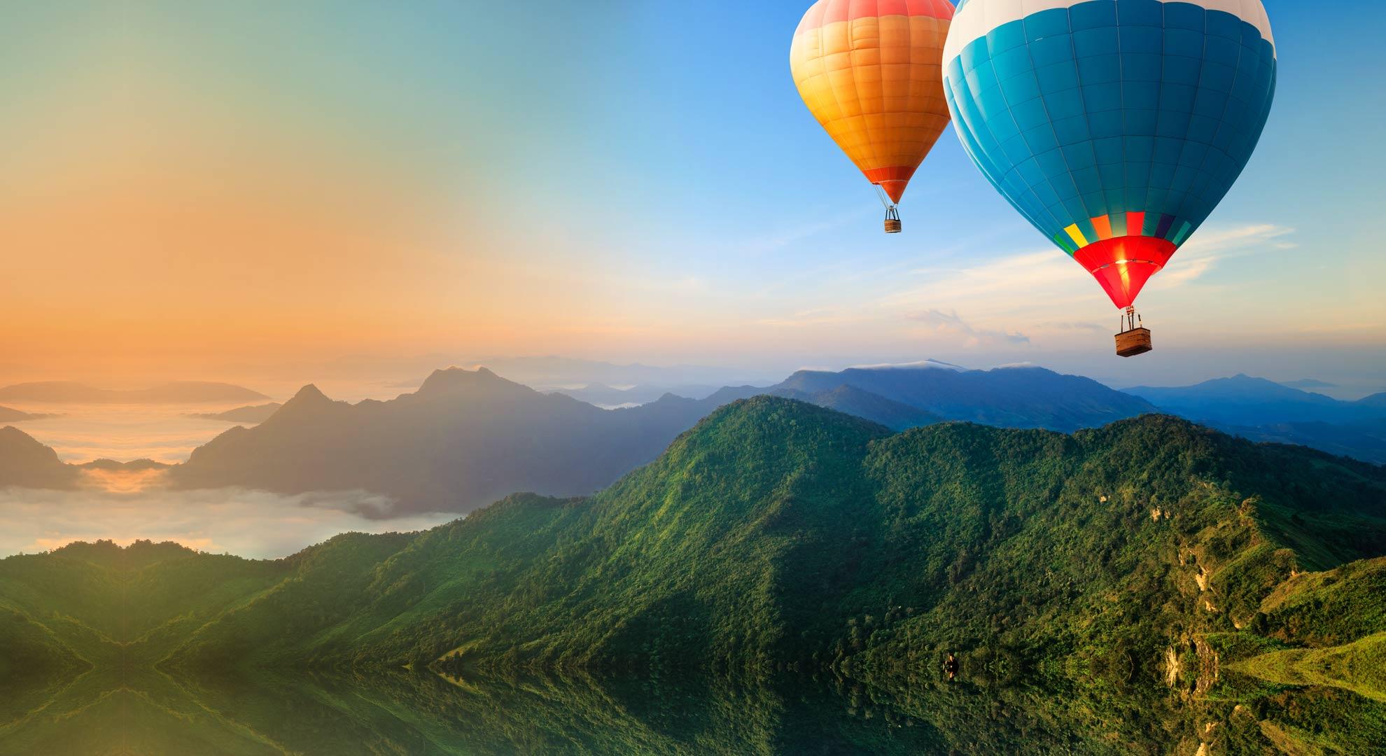 Top Private Air Travel FAQs